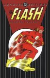 The Flash Archives Vol.1
