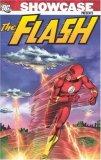 Showcase Presents: The Flash Vol.1