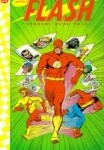The Greatest Flash Stories Ever Told (1991)
