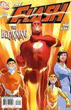 Flash v.2 #231