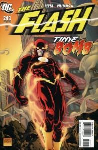 Flash #243