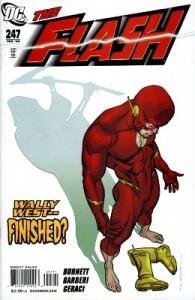 Flash #247