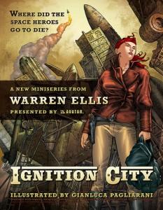 ignition-city