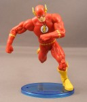 DCU Classics Flash Action Figure