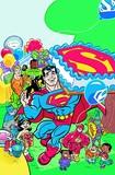 Super Friends TPB 2