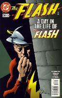 Flash v.2 #134