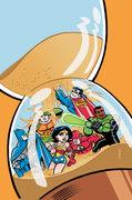 Super Friends #17
