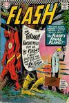 Flash v.1 #159