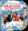 Pushing Daisies Season 2 DVD