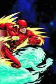 Flash: The Human Race