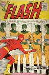 Flash vol.1 #105