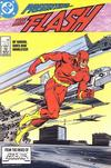 Flash vol.2 #1