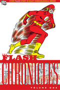 Flash Chronicles Vol.1
