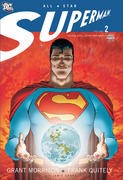 All-Star Superman Vol.2