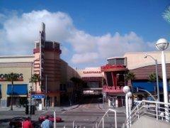 LBCC-Mall