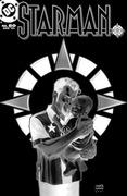 Starman #81 (Blackest Night)