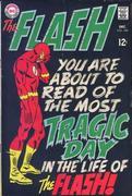 Flash #184