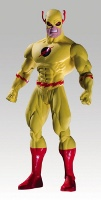 Professor Zoom (The Reverse Flash) - JLA Classified Series 3 DC Direct Action Figure.