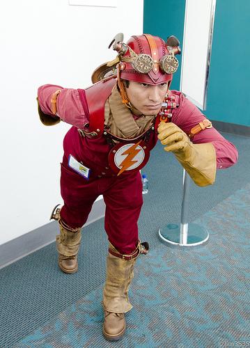 Comic Con 2011 - 8453.jpg
