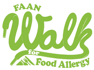 FAAN Walk for Food Allergy