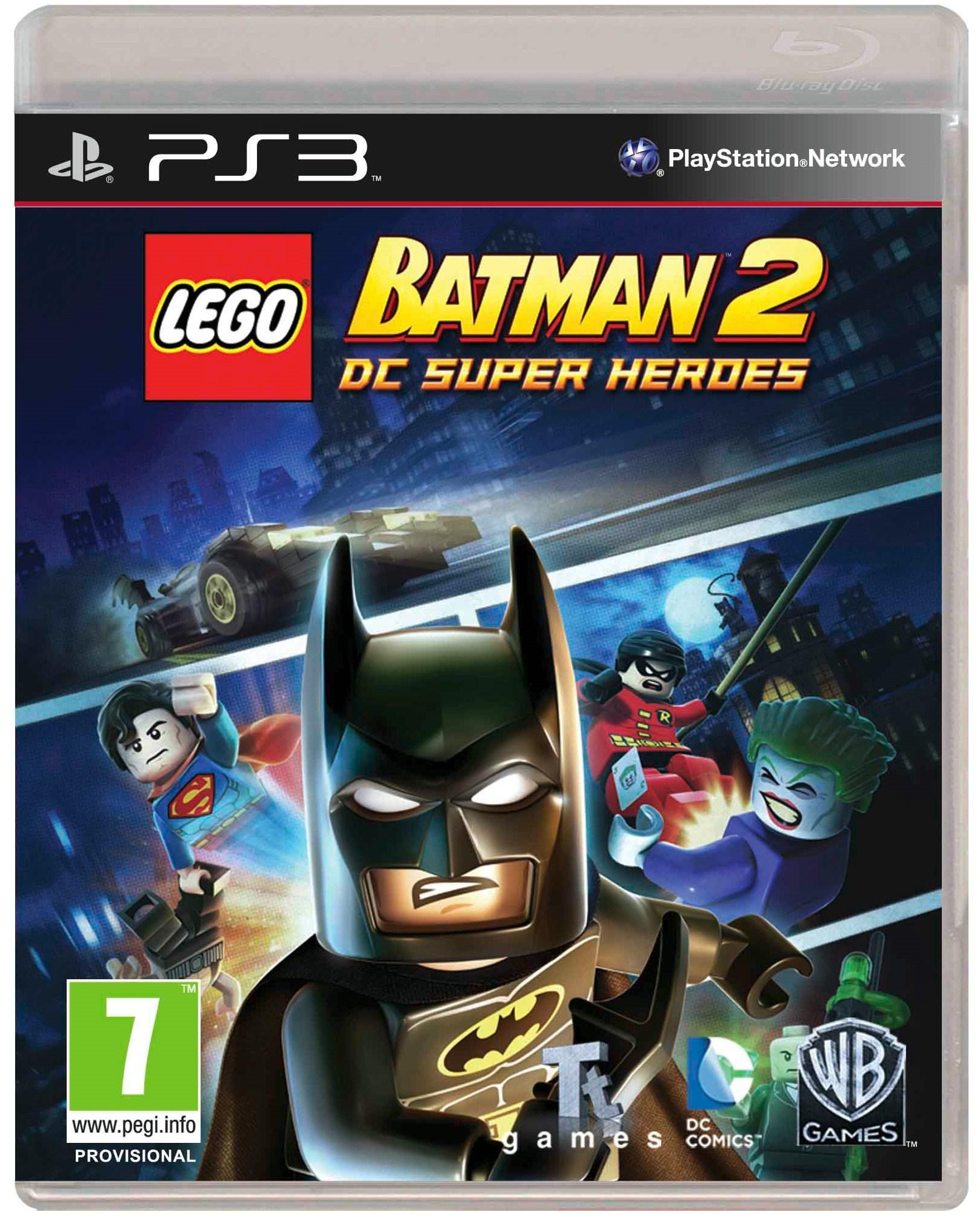 the flash in lego batman 2 dc superheroes plus two flash