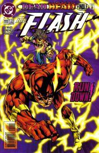 Flash #111