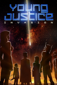 Young_Justice_Invasion