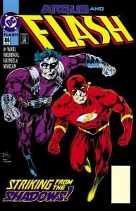 Flash #86