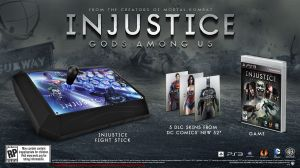 Injustice-Gods-Among-Us-battle-edition