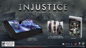Injustice-Gods-Among-Us-battle-edition