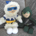 cold_and_piper_plushies_by_furrychaos-d5das5u