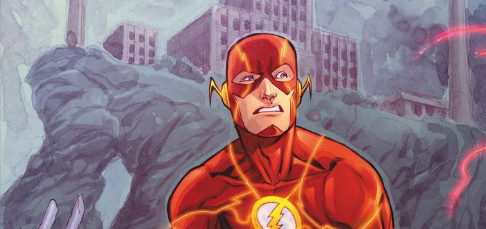 flash19cv