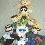 seven_plushie_rogues__wish_you_a_merry_christmas__by_furrychaos-d5p7vrz