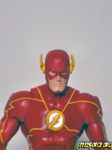 DCCvsMattyNew52Flash9
