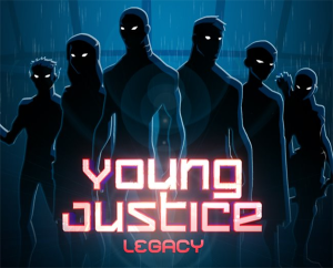 young-justice-legacy-video-game-announced