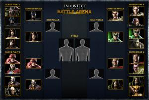 Injustice_bracket_r3_v1_01_rm