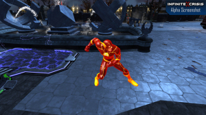 hendrix_flash_character_02