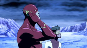 youngjustice_endgame_13
