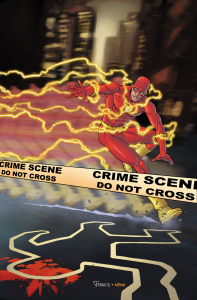 flash v3 issue 12