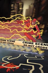 flash v3 issue 12