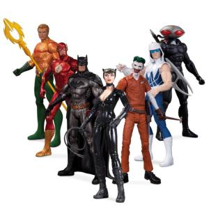 dccollectibles7pack1