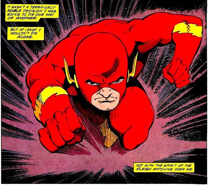 Kid_Flash_Wally_West_006