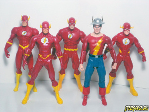 SpeedForceFifth10