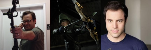 andrew-kreisberg-geoff-johns-arrow-interview-slice