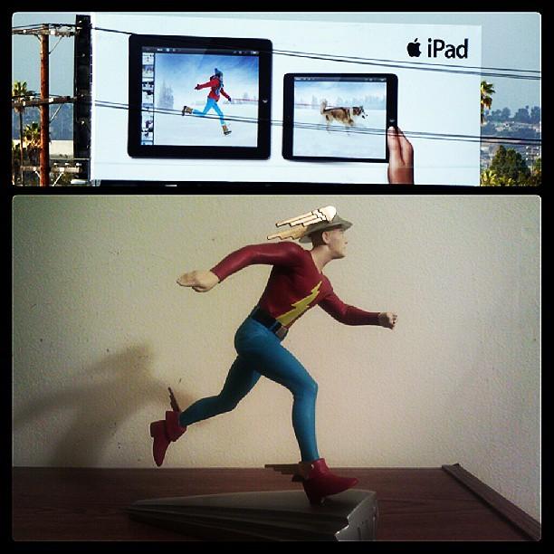 ipad-billboard-jay