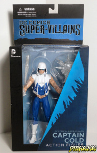DCCN52CaptainCold2SF