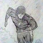 Scott Farris Flash2