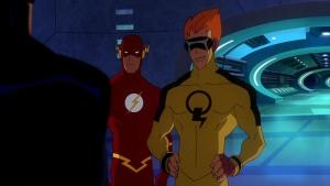 1142352-cote_johnnyquick002_super