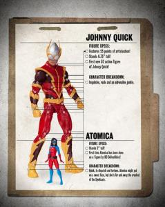 crime_syndicate_2_j_quick