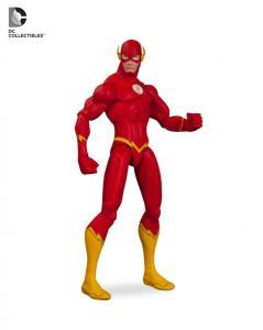 jl_war_the_flash_af_0